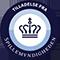 Logo - Spillemyndigheden